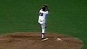 Blyleven&#039;s curve