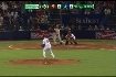 Victorino's RBI triple