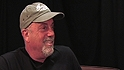 Interview: Billy Joel