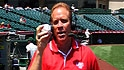 411: Rex Hudler interview