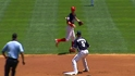 Futures Game: Highlight Reel