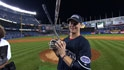 Recap: 2008 Home Run Derby