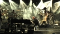 Billy Joel's 'Last Play at Shea'