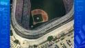 ASG history at Yankee Stadium
