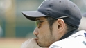 Ichiro&#039;s well-traveled milestone