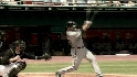Montz&#039;s RBI single 