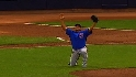 Zambrano&#039;s no-hitter