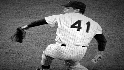 Tom Seaver&#039;s near perfect game