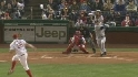 Montz&#039;s RBI