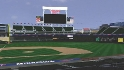 Target Field virtual tour