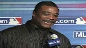 Eddie Murray on Maddux