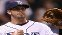 Fantasy: Evan Longoria