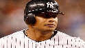 Fantasy: Bobby Abreu