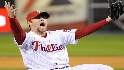 Fantasy: Brad Lidge
