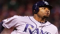 Fantasy: Carl Crawford