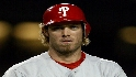 Fantasy: Jayson Werth