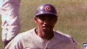 HOF Bio: Billy Williams