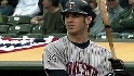 Fantasy: Joe Mauer&#039;s injury