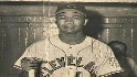 HOF Bio: Larry Doby