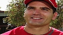 Votto on Classic experience