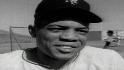 HOF Bio: Willie Mays
