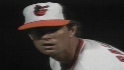 HOF Bio: Jim Palmer