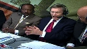 Selig on World Baseball Classic