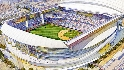 Marlins&#039; ballpark vote passes
