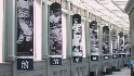 MLB.com tours new Yankee Stadium