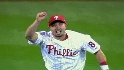 Season Preview: Phillies