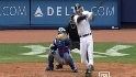 Jeter's three-run homer