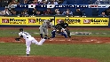 Granderson&#039;s solo homer
