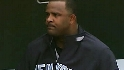 MLB Tonight on CC Sabathia