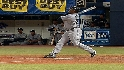 Griffey&#039;s solo smash