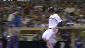 Rodriguez&#039;s sac fly
