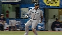 Chavez&#039;s two-run single