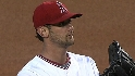 Nick Adenhart reel