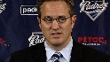 Garfinkel on Padres&#039; future