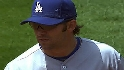 04.09.09: Dodgers Extra