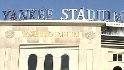 New Yankee Stadium Tour