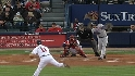 Zimmerman&#039;s two-run smash
