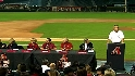 Arizona hosts 2011 All-Star Game