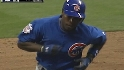 Soriano&#039;s go-ahead homer