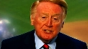 Vin Scully on Harry Kalas