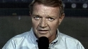 Tribute to Harry Kalas