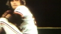 Memories of Mark Fidrych
