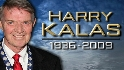 Broadcasters remember Kalas