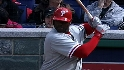 04.13.09: Phillies Extra