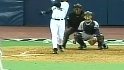 How can Griffey help Ichiro?