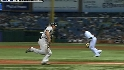 Jeter&#039;s go-ahead RBI single